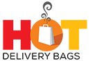 Delivery Bags Online Logo